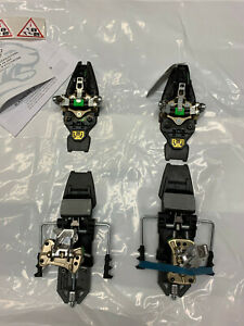 Skibindung Dynafit Radical FT 2.0 135mm Stopper neu