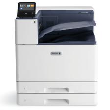 Xerox VersaLink C8000DT C8000V_DT 8000 A3 Drucker Laser color inkl. Toner ovp