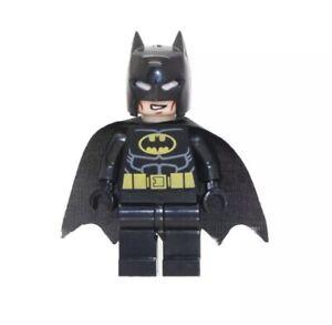 LEGO Minifigure LEGO BATMAN