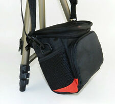 Camera Bag For Canon Powershot SX510HS SX170IS SX50HS G15 SX275HS G1X G12 M