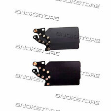 SHUTTER BLADE CURTAIN REPAIR PART FOR CANON 20D 30D 40D 50D 60D 350D 400D CAMERA