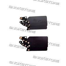 SHUTTER BLADE CURTAIN REPAIR PART FOR CANON 20D 30D 40D 50D 60D 350D 400D