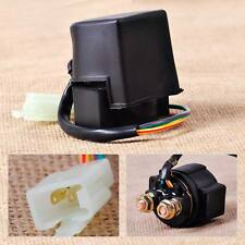 New Starter Solenoid Relay Fits ATV Scooter 70cc 110 150 250cc Motorcycle XS360