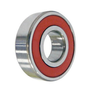 Front Motor Bearing FITS All Kirby VACUUM CLEANERS Generation UltimateG Sentria