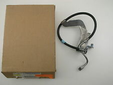 FORD OEM 2010 F-250 F-350 Super Duty Front Brake-Flex Hose AC3Z-2078-E