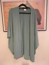 JOIN CLOTHES ONE SIZE CARDIGAN