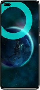 "Infinix Zero 8i Unlocked Dual SIM-8GB RAM-6.85"" Full HD+ Display-with GooglePlay"