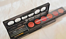 Signature Club A Couture Colors Gorgeous Lips Kit 6 shades