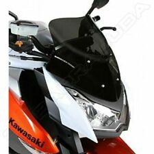 Pare-brise pour motocyclette 2010 Kawasaki