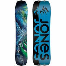 Jones Youth Solution Kinder Splitboard Touren Snowboard Karakoram Clips NEU