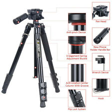 SV107 Aluminum Travel Portable Stand Tripods For Monoculars &Telescope& Camera