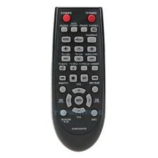 Replacement for Samsung HW-F450 HWF450 Soundbar Remote Control TN2F