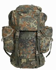 Army Collectable Military Surplus Bags