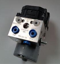 7701050128 Original Renault ABS Pumpe 0265216881 Hydraulik Aggregat