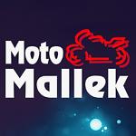 Moto-Mallek Online Shop