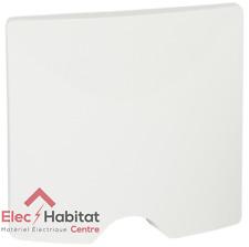 Sortie de câble standard IP21 Niloe blanc Legrand 664795