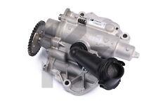 7.07919.13.0 PIERBURG Bomba de aceite SKODA VW AUDI SEAT 1,4 TSI 04e115103ae