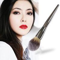 Pro Makeup Cosmetic Brushes Kabuki Face Blush Brush Powder Foundation Tool Brush