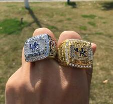 Georgia Bulldogs Team Silicone Ring **Free Gift**
