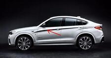 BMW NEW GENUINE X4 F26 M PERFORMANCE PIN-STRIPES STICKERS DECAL KIT 2357133