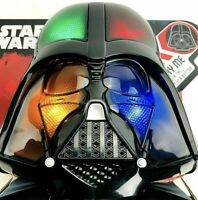 Disney Hasbro Simon Star Wars Darth Vader Musical Game Brand New