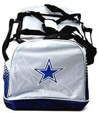 NFL Football DALLAS COWBOYS Fade HoldAll Sporttasche Tasche Bag Duffle