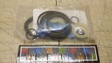 NOS Daimler Mechanical Seal Replacement Parts Kit E5919 10913 4320012574923