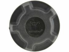 For 1999-2000 Honda Passport Oil Filler Cap API 33238NH 3.2L V6