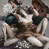 Venom Prison - Samsara (NEW CD)