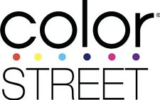 🎉New 💯 CoLoR Street Nail Polish Huge Inventory Current Rare Retired Limited