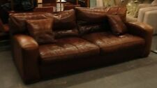 John Lewis Up to 3 Seats Contemporary Sofas