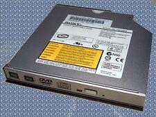 Micron Transport x3100 DVD/CD Rewritable Laufwerk-Sony dw-d56a