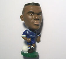 Prostars CHELSEA (HOME) DESAILLY, PRO182 Loose No Card