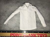 BLACKBOX Shirt GUESS ME HELL DETECTIVE LUCIFER 1/6 Action Figure Toys did