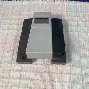 Kodak Presstape Universal Splicer - 8mm / Super 8 / 16mm Film Splicer - No Box
