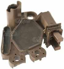ALTERNATOR VOLTAGE Regulator for VAUXHALL Movano Vivaro 1.9 2.0 2.2 2.5 DI NEW