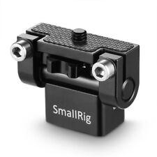 SmallRig Adjustable DSLR Monitor Holder Mount Anti-Twist for Camera Monitor 1842