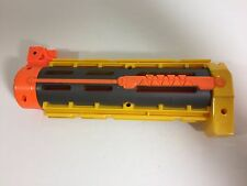 Nerf Recon N Strike CS-6 Barrel Extension Replacement Part
