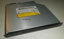 ACER Aspire MS 2338 Optical Drive DVD+RW with adapter and Frontplate