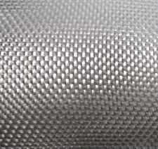 5m² de FIBRE DE VERRE roving 200g. Compatible résines polyester ou époxy.