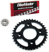 JT 420 Chain 13-37 T Sprocket Kit 71-7613 for Honda CRF50F 2004-2009 2011