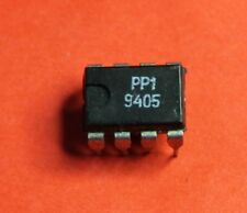 5PCS ADA4891-1ARZ-R7 IC OPAMP GP R-R CMOS 8SOIC ADA4891 4891 ADA4891-1 Jan-91
