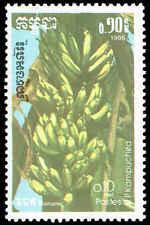 Scott # 728 - 1986 - ' Fruit '