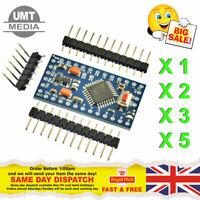 Multi-Buy (Arduino Pro Mini - Compatible) 5V ATmega328 16MHz Board