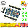 Multi-Buy (Arduino Pro Mini - Compatible) 5V ATmega328 16MHz Board