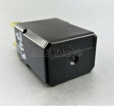 743-Honda (1997-2012) Multi-Use 4-Pin Black Relay NAiS ACM32221 M01 CM1aF-R 12V