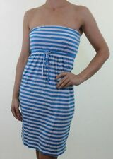 New Look Women's Bandeau Sleeveless Casual Dresses