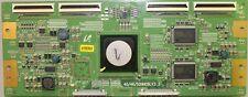 """46"""" Samsung LCD TV  LNT4671FX/XAA  T-Con Board  LJ94-01975E"""
