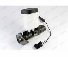 ABE Brake Master Cylinder C93001ABE