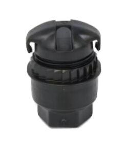 Enphase M215 & M250 Micro Inverter ET-Term  Cable Termination Waterproof
